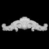 Орнамент Европласт Лепнина 1.60.032 B604хS51хH188 мм