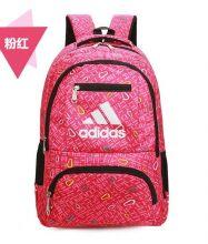 Стильный спортивный рюкзак Adidas Torco