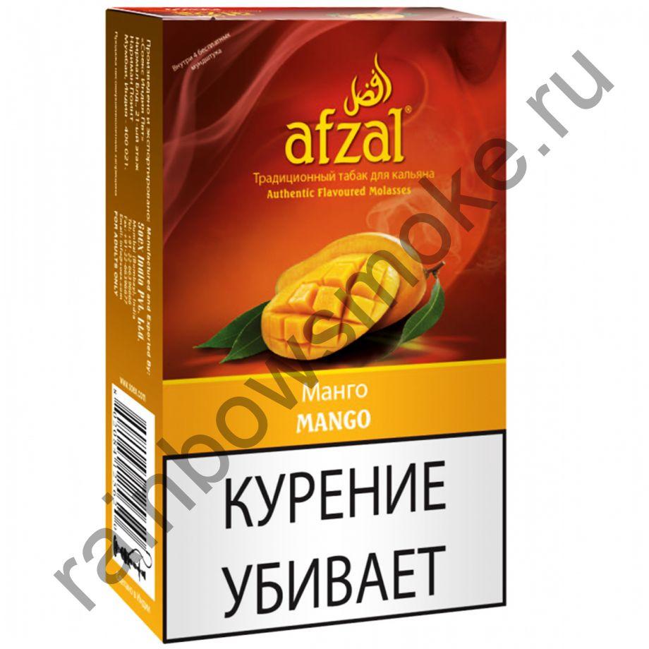 Afzal 50 гр - Mango (Манго)