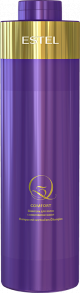 Шампунь для волос с комплексом масел, 1л