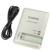 Зарядное устройство Canon CB-2LBC / CB-2LBE для NB-9L