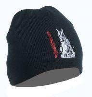 Плотная шапочка Wahlsten