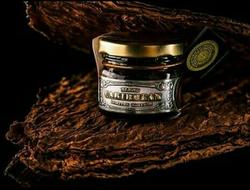 Табак для кальяна WTO Caribbean Blend Черная Смородина 20 гр