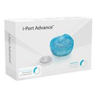 Инъекционный порт iPort Advance™ Medtronic