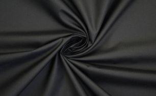 Черный Таслан 185Т PU milky