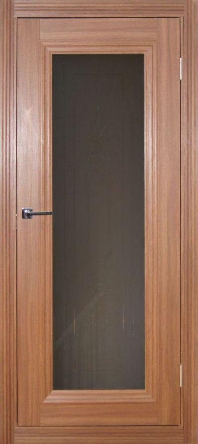 Дверное полотно Classik 3S экошпон