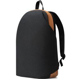 Рюкзак Meizu Shoulder bag (черный)