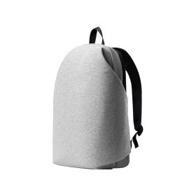 Рюкзак Meizu Shoulder bag (серый)
