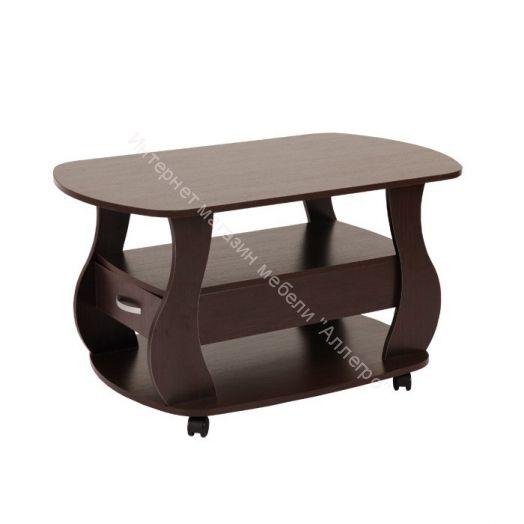 Журнальный стол Барон 3