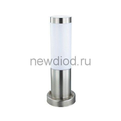 Садово-Парковый Светильник HL233 60Вт E27 220-240V Сталь