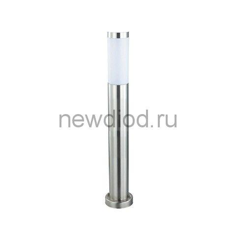 Садово-Парковый Светильник HL235 60Вт E27 220-240V Сталь