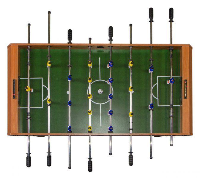 Настольный футбол (кикер) «Express»