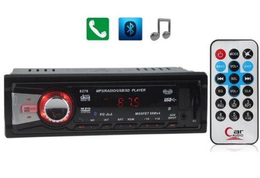 Автомагнитола Орбита TD-3009 MP3