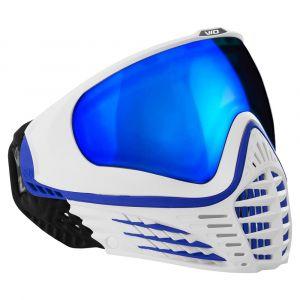 Маска Virtue Vio Contour Chromatic White/Blue