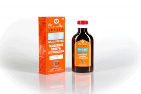 Сульсеновый шампунь «ФОРТЕ» с Кетоконазолом против перхоти.250МЛ