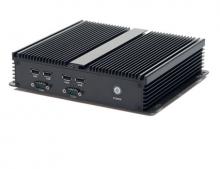POS-компьютер IB-209