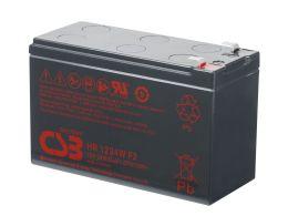 CSB HRL1234W