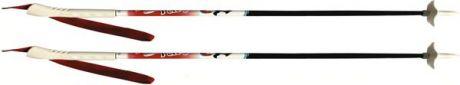 Палки лыжные (090) стекловолокно
