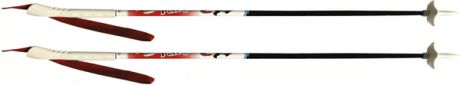 Палки лыжные (095) стекловолокно