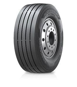 385/55 R22.5 HANKOOK TL10+ 160K 18PR (TL)