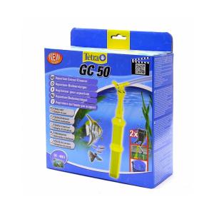 Сифон Tetra Tetratec GC 50 (50-400 л)