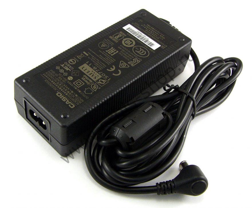 Сетевой адаптер Casio AD-E24250LW
