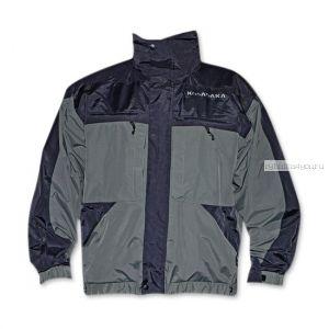 Куртка Kosadaka Tactic 5 в 1 (артикул:Tactic51-GB) / цвет: зелено - черная