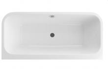 Акриловая Ванна EXCELLENT Arana 180x85