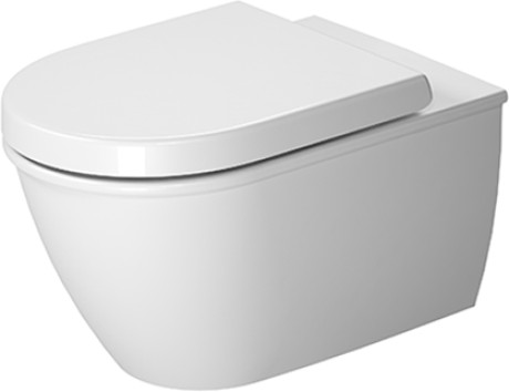 Duravit Darling New 256309
