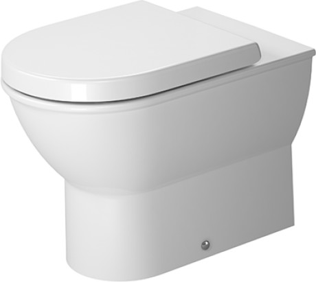 Duravit Darling New 213909