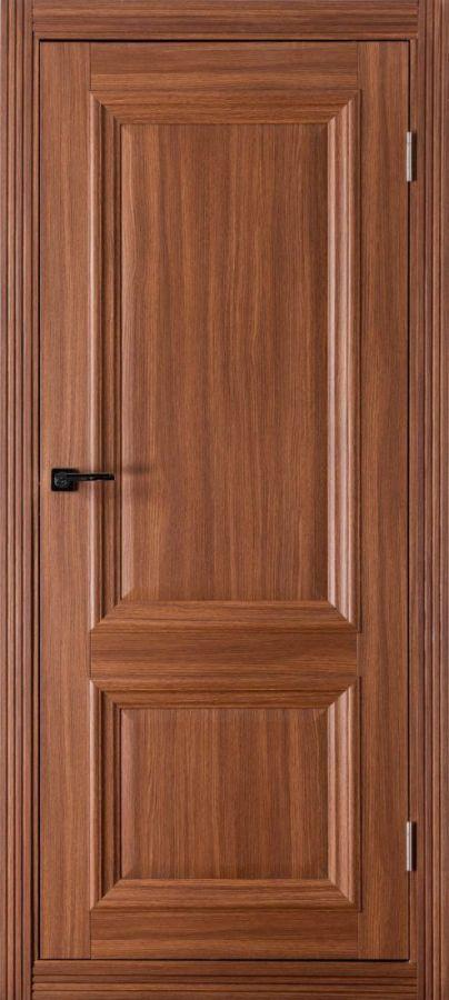 Дверное полотно Classik 1 экошпон