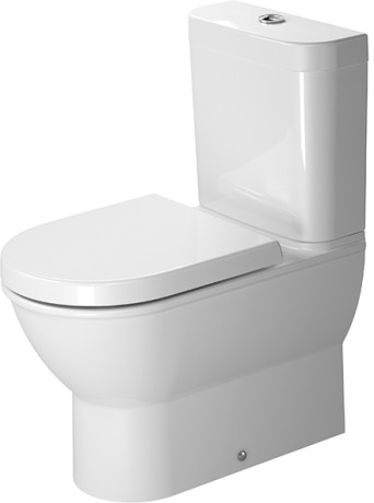 Duravit Darling New 213809