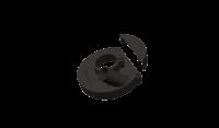 Кожух защитный вытяжной Интерскол AVA 180И-1PRO
