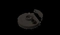 Кожух защитный для УШМ Интерскол AVA 230И-1PRO