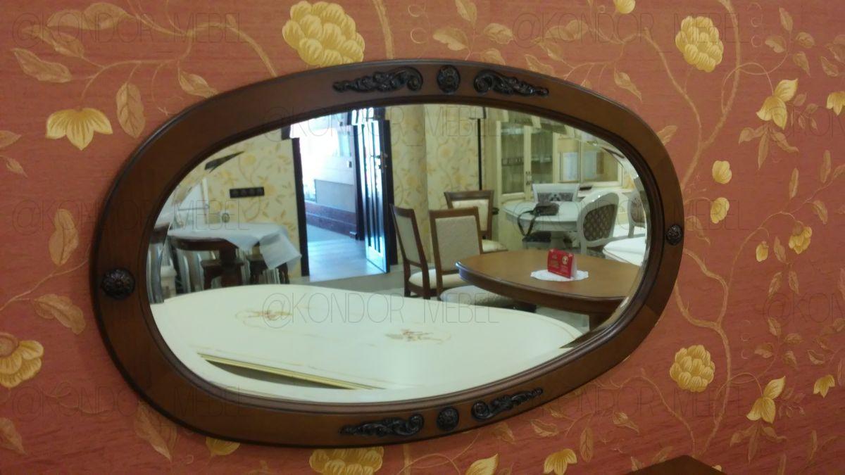 Зеркало Ностальжи