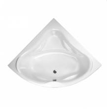 Акриловая Ванна Excellent Konsul 150x150