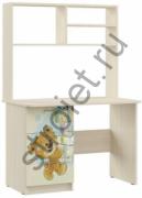 Стол для детской Мишки НОВИНКА