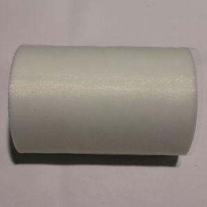 Фатин, средняя жесткость, ширина 15 см, бобина 100 ярдов, цвет: C02