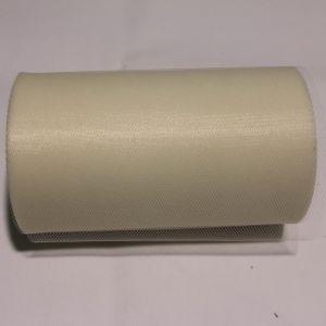 Фатин, средняя жесткость, ширина 15 см, бобина 100 ярдов, цвет: C03