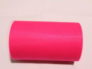 Фатин, средняя жесткость, ширина 15 см, бобина 100 ярдов, цвет: C14