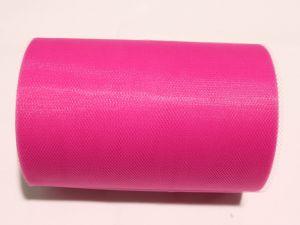 Фатин, средняя жесткость, ширина 15 см, бобина 100 ярдов, цвет: C15