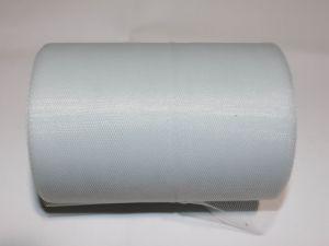 Фатин, средняя жесткость, ширина 15 см, бобина 100 ярдов, цвет: C20