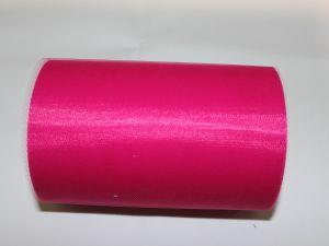 Фатин, средняя жесткость, ширина 15 см, бобина 100 ярдов, цвет: C16