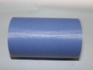 Фатин, средняя жесткость, ширина 15 см, бобина 100 ярдов, цвет: C21