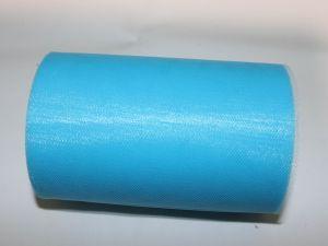 Фатин, средняя жесткость, ширина 15 см, бобина 100 ярдов, цвет: C22