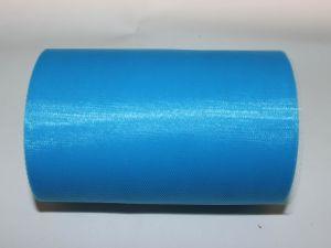 Фатин, средняя жесткость, ширина 15 см, бобина 100 ярдов, цвет: C23