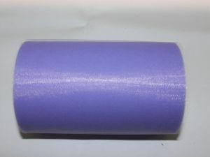 Фатин, средняя жесткость, ширина 15 см, бобина 100 ярдов, цвет: C25