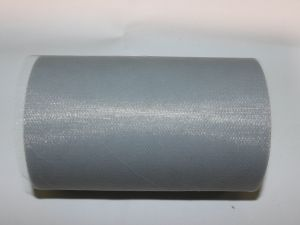 Фатин, средняя жесткость, ширина 15 см, бобина 100 ярдов, цвет: C32