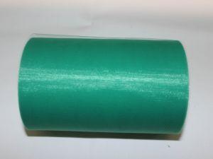 Фатин, средняя жесткость, ширина 15 см, бобина 100 ярдов, цвет: C35