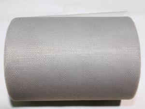 Фатин, средняя жесткость, ширина 15 см, бобина 100 ярдов, цвет: C37